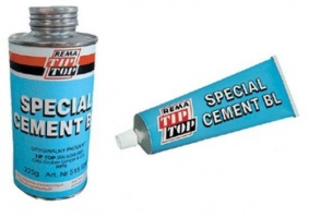 Special Cement BL 30g, 225g, 650g